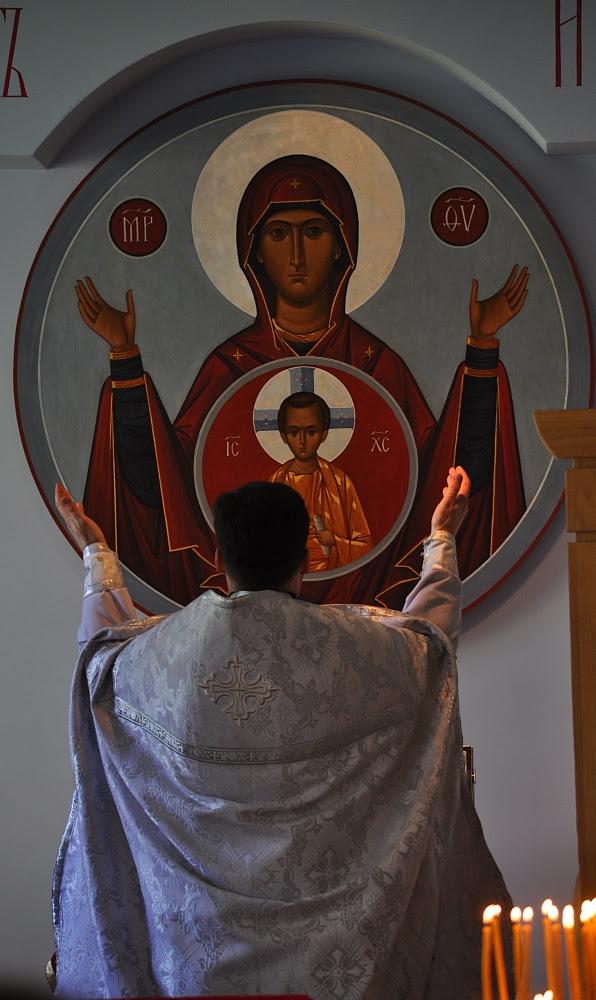 święto ku czci świętych równych Apostołom Cyryla i Metodego (6)