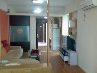 Price Yunzi Apartment Hotel (Futian Branch)