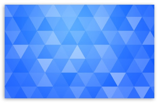 Download 7800 Koleksi Background Blue Hd Photo HD Paling Keren