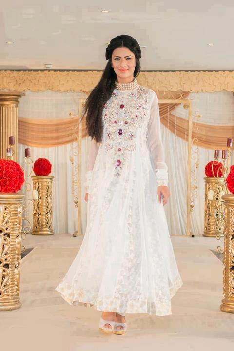 fashion designer clothing 2013 in pakistan  buy pakistani