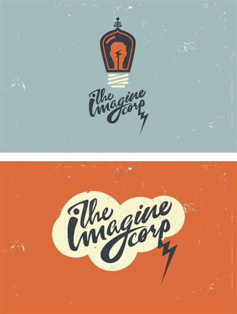 images  letterpress logos  pinterest logo