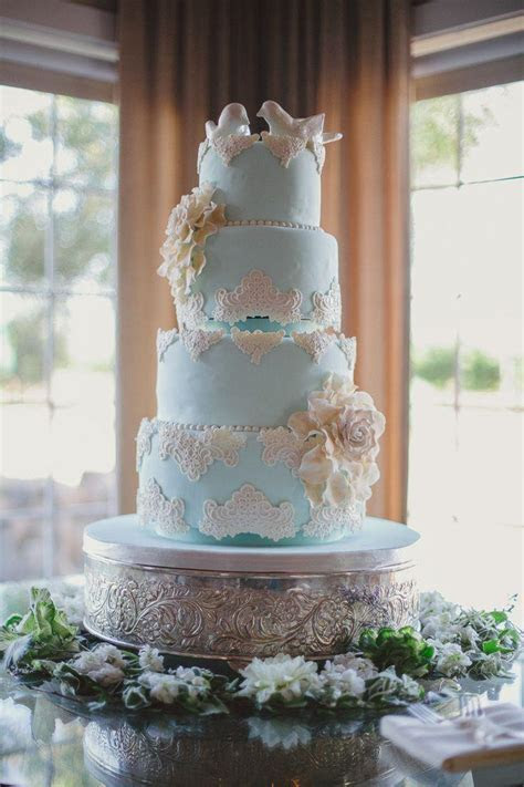 Fine And Beautiful Cake Ideas and Designs