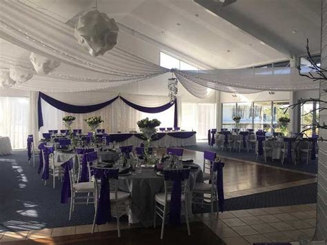 Starlight At The Mackay Surf Club   Absolute Weddings And