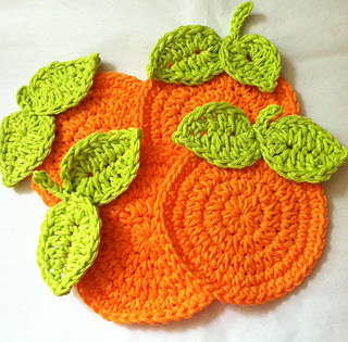 Orange_coasters_small2
