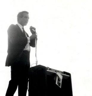 Paul Newman (1968)