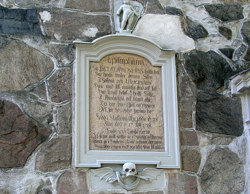 Solna kyrka epitaphium.jpg