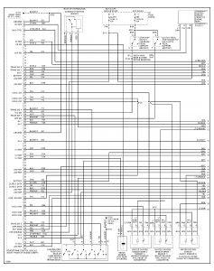 Wiring Diagram: 29 2002 Chevy Silverado Fuel Pump Wiring ...