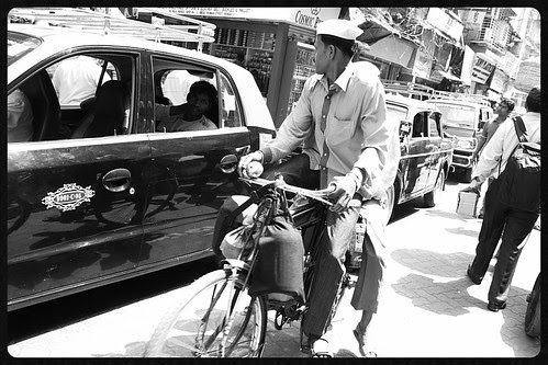 the dabbawala by firoze shakir photographerno1