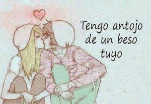 Imagen De Amor De Dos Parejas Se Ven Muy Felices
