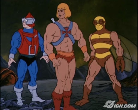 he-man-and-the-masters-of-the-universe-season-two-volume-one-20060523043445655-000