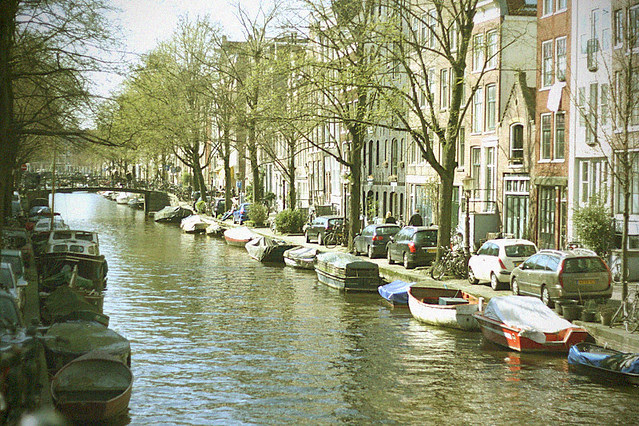 kanavassakanala