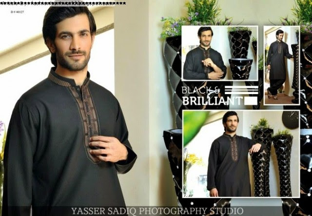 Mens-Gents-Boys-Wear-New-Fashion-Kurta-Pajama-Shalwar-Kamiz-by-Eden-Robe-10
