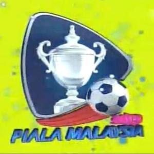Piala Malaysia 2012 300x300