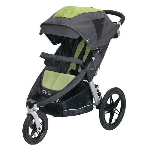Best Baby Travel Products 3 Of The Best Baby Strollers