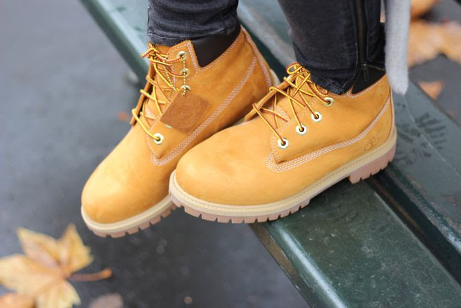 photo 3-Timberland_yellowboots_manteaugris_mango-bonnetcachemire_zps06d58073.jpg