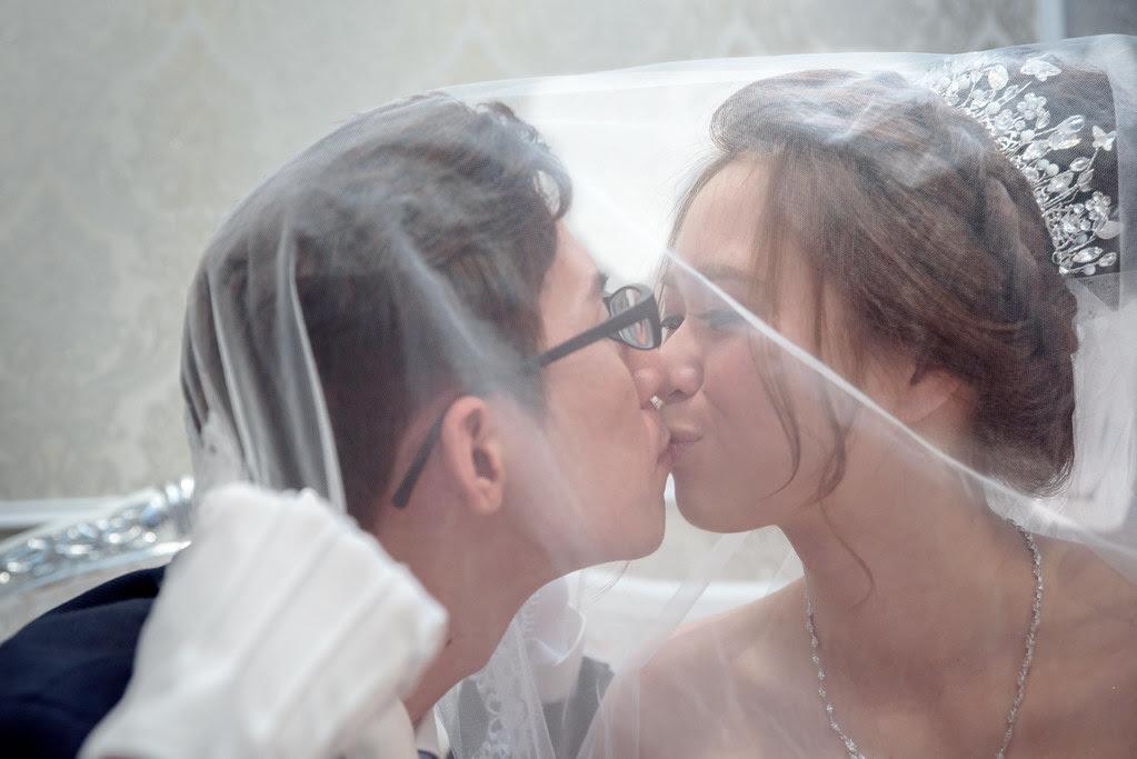 070台北婚禮紀錄推薦