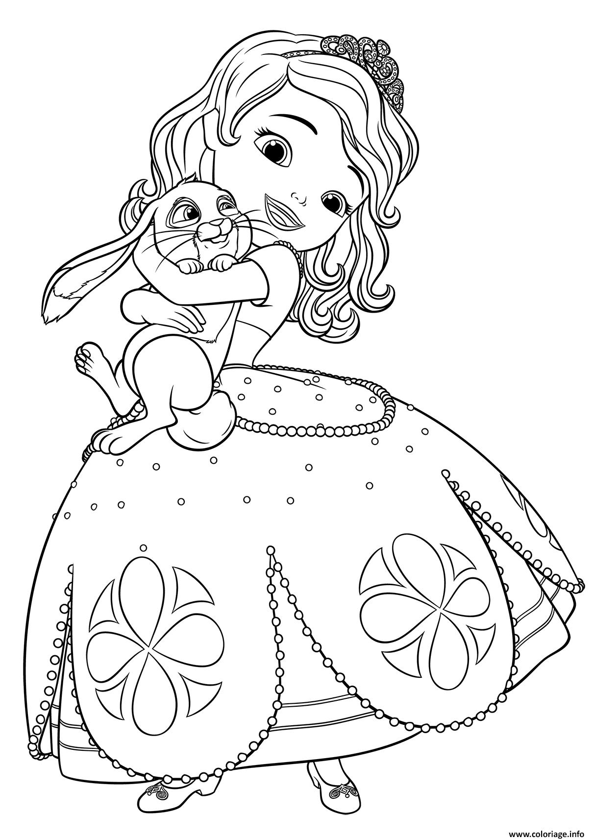 Meilleur de coloriage princesse sirene a imprimer meilleur coloriage pour les enfants - Jeux de princesse sofia sirene gratuit ...