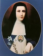Madre Mariana Francisca de Jesús