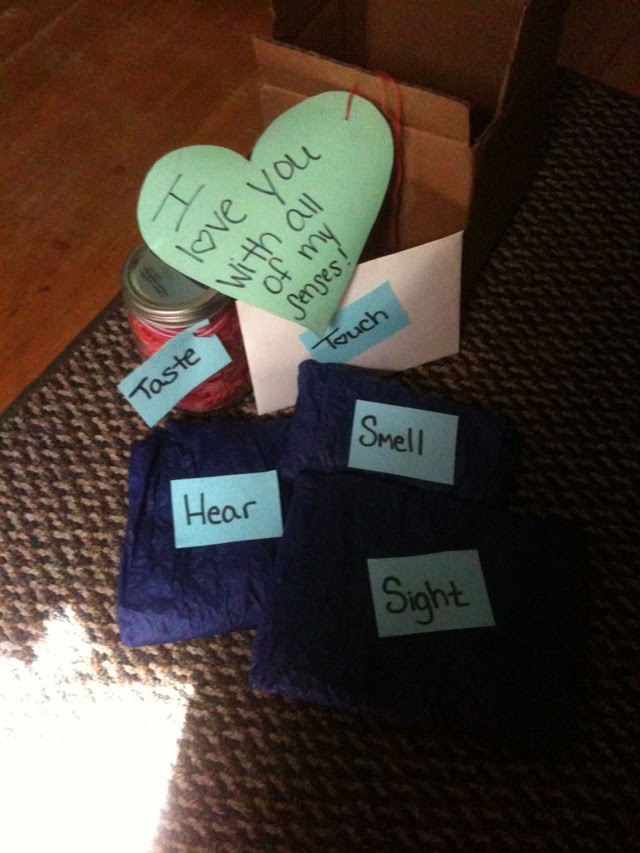 Awesome Ideas For A Birthday Gift For Your Boyfriend/Husband ...
