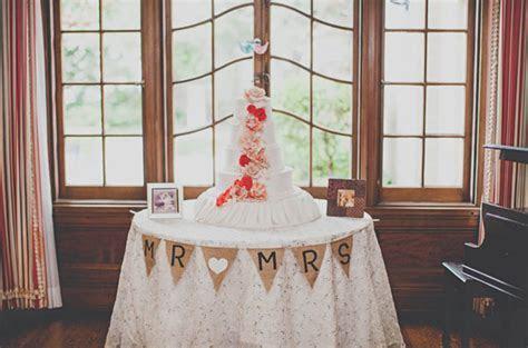 Real Wedding: Brittney & Joey   Exquisite Weddings