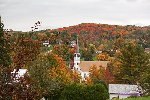 Barton Village in September  07.jpg