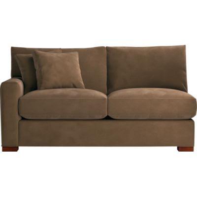 Soft Deep Sectional Sofas | Soft Deep Sofa Sectionals, Soft Deep ...