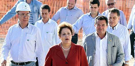/ Foto: Guga Matos/JC Imagem