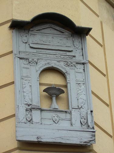 aplplique fontaine.jpg