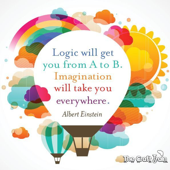 Free Cliparts Imagination Quotes Download Free Clip Art Free Clip