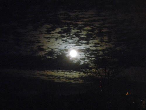 DSCN0146 _ Moon Rise, December 2013
