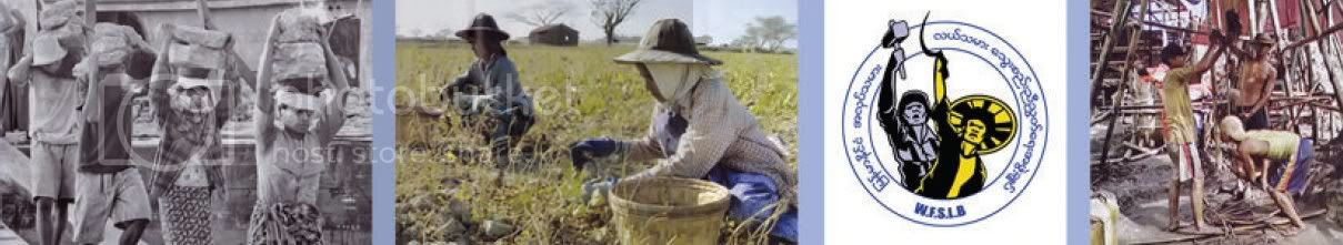farmer&worker