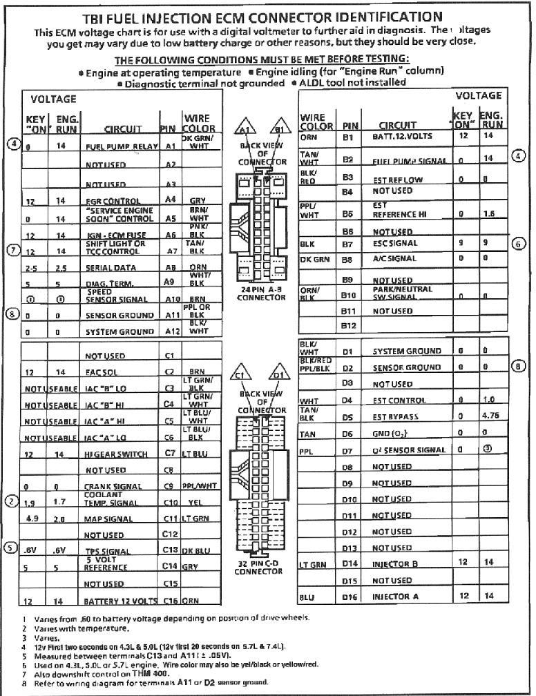 Index Of Gearhead Efi Wiring