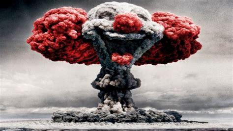 clown wallpaper p wallpapersafari