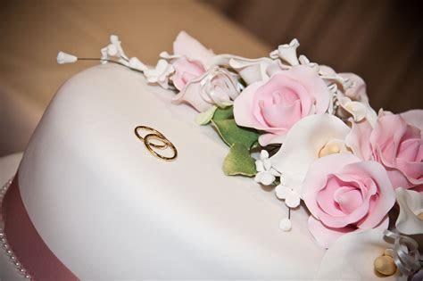 Wedding Cake Free Stock Photo   Public Domain Pictures