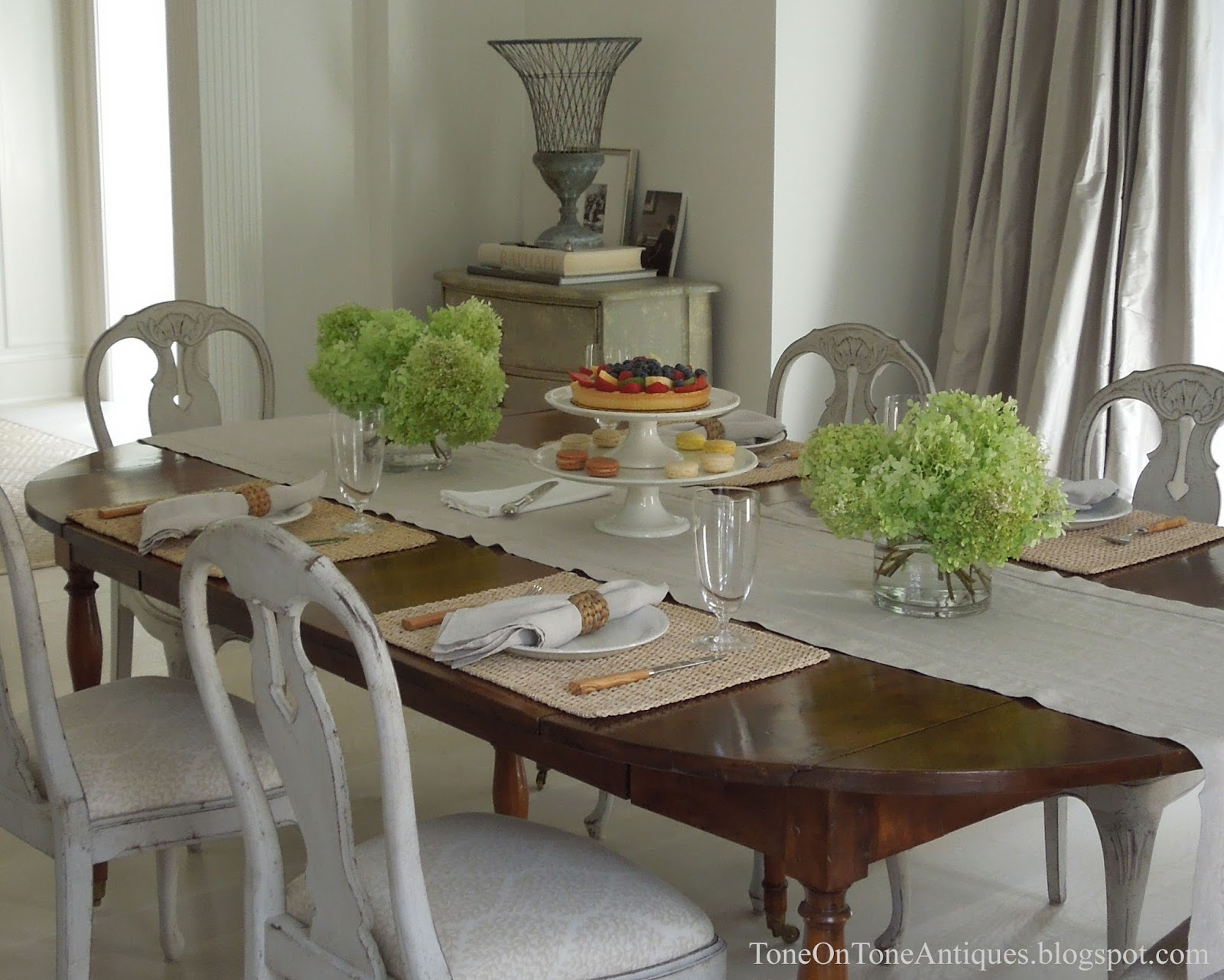 Dining Room Tablecloths Homebase