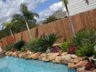 Landscaping Around Pools | Home Landscaping Ideas