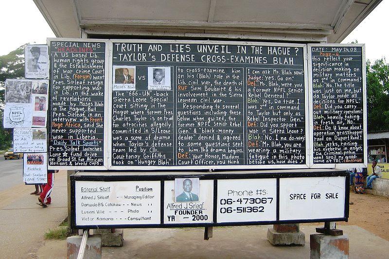 File:Monrovia news board 2008.jpeg