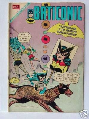 batman_mexcomic26.JPG