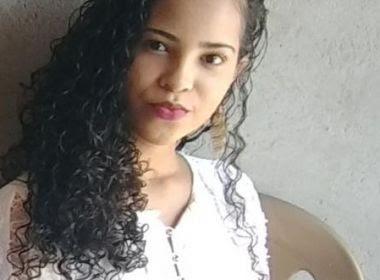 Serra Preta: Prefeito decreta luto oficial pela morte de estudante