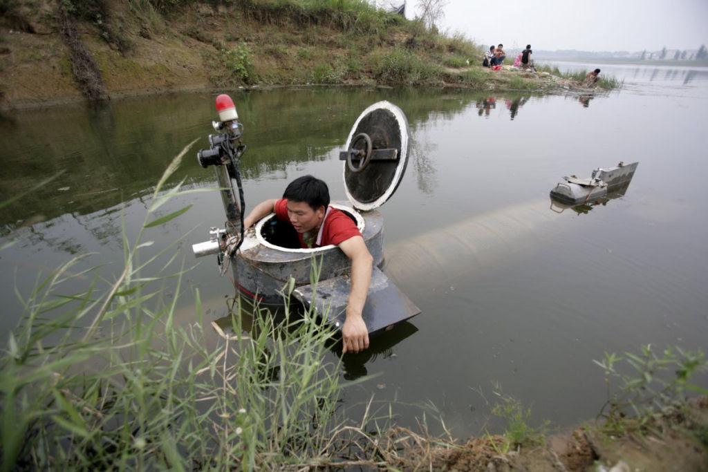 32 invenções impressionantes feitos por chineses comuns 28