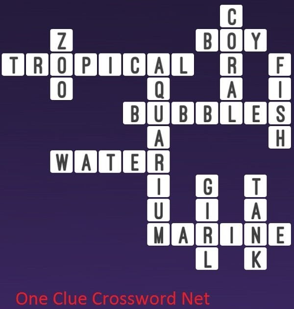 25 Awesome As One Crossword Clue