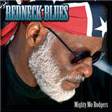Mighty Mo Rodgers Redneck Blues
