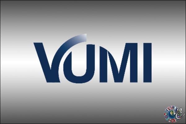 Vumi Expat Major Medical Insurance West Coast Mexico Insurance