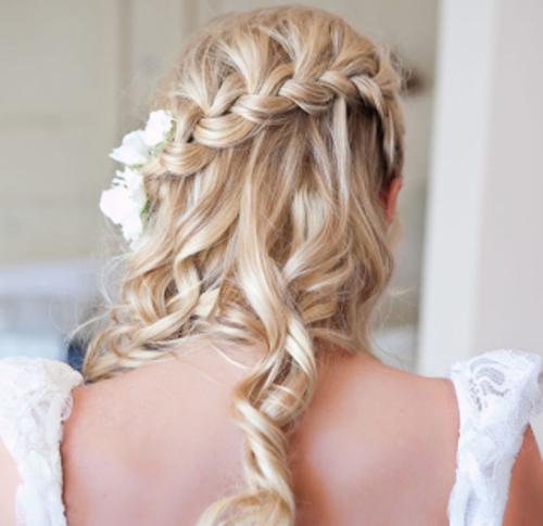 Hochzeitsfrisur Lange Haare Asktorontoinfo
