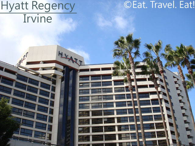 Regency Conference Room Rental Santa Monica West Los Angeles