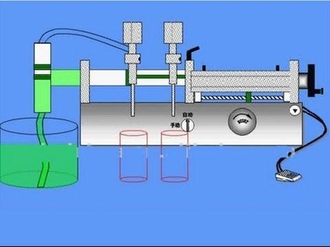 Bottle Filling Machine - Is it a Scam?