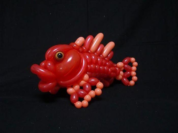 esculturas-com-baloes (38)