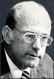 Frederick LaRue.