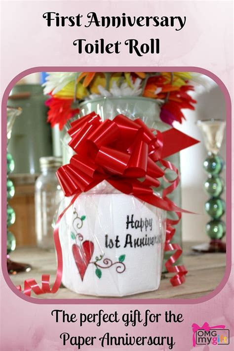78  ideas about Anniversary Message on Pinterest   Happy