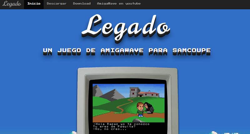 Web-Legado.jpg
